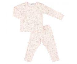 Dětské pyžamo Trixie Moonstone