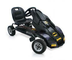 Dětské vozítko Hauck Toys Batmobile