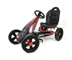 Dětské vozítko Hauck Toys Cyclone