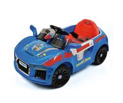 Dětské vozítko Hauck Toys E-Cruiser Paw Patrol