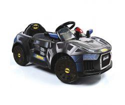 Dětské vozítko Hauck Toys E-Cruiser Batman