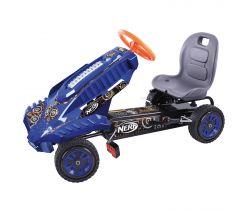 Dětské vozítko Hauck Toys Nerf Striker