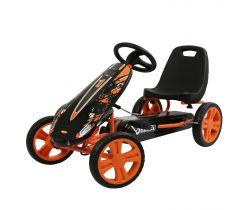 Dětské vozítko Hauck Toys Speedster