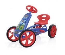Dětské vozítko Hauck Toys Turbo II