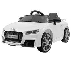 Dětské vozítko Jokomisiada Audi TT RS