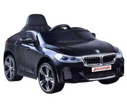 Dětské vozítko Jokomisiada BMW GT 6