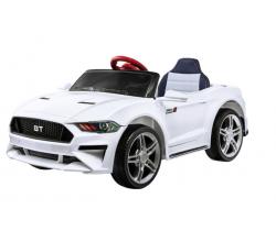 Dětské vozítko Jokomisiada Mustang GT