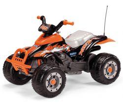 Dětské vozítko Peg-Pérego Corral T-Rex