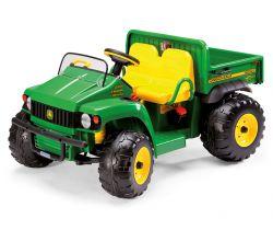 Dětské vozítko Peg-Pérego J. D. Gator HPX