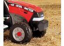 Dětské vozítko Peg-Pérego Maxi Diesel Tractor