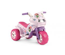 Dětské vozítko Peg-Pérego Mini Fairy