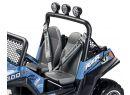 Dětské vozítko Peg-Pérego PolarisRanger RZR 900