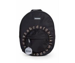 Dětský batoh Childhome Kids School Backpack