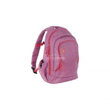 Dětský batoh Lässig Big Backpack