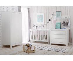 Dětský pokoj Pinio Moon