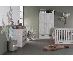 Dětský pokoj Kidsmill Fjord