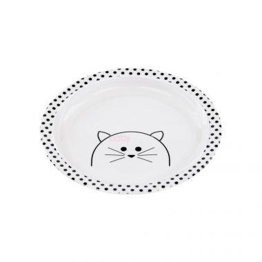 Dětský talíř Lässig Plate
