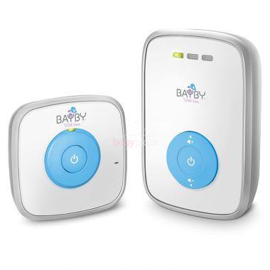 Digitální audio chůvička Bayby BBM 7000