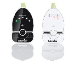 Digitální chůvička Babymoov Easy Care Digital Green