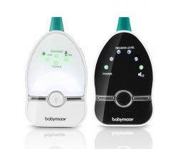 Digitální chůvička Babymoov Easy Care Digital Green A014015