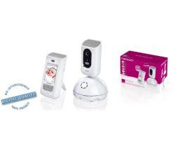 Digitální video chůvička Topcom BabyViewer 4400