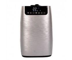 Digitální zvlhčovač a čistička vzduchu Bo Jungle B-SENSY Humi-Purifier