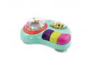 Disco piáno B-Toys Whirly Pop