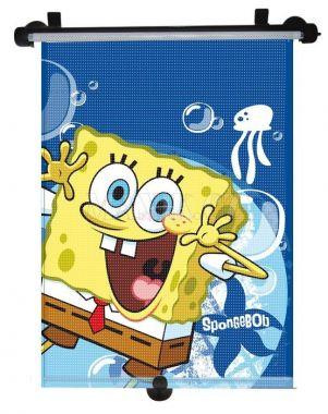 Roletka do auta Kaufmann Spongebob