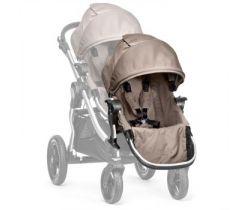 Doplňkový sedák Baby Jogger City Select