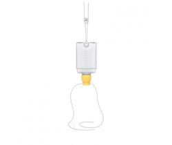 Doplňkový systém ke kojení Medela Suplementor