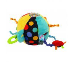 Edukační balónek BabyMix