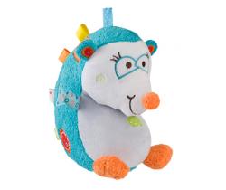 Edukační hračka BabyOno Ježek Charlie