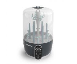 Elektrický sterilizátor Babymoov Turbo Pure