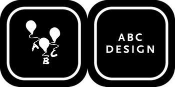ABC Desing - kočárky, autosedačky, cestovní postýlky, jídelní židličky a příslušenství