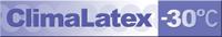 Climalatex pro optimální rozložení hmotnosti