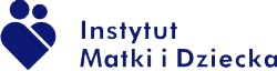 Institut Matky a Dítěte - Baby Matex