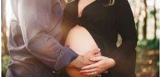 Partner u porodu: ano nebo ne