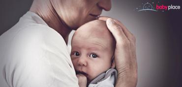 Jak být partnerce oporou během porodu i po něm?