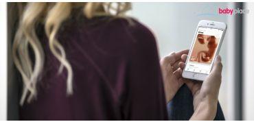 3 mobilní aplikace pro moderní maminky