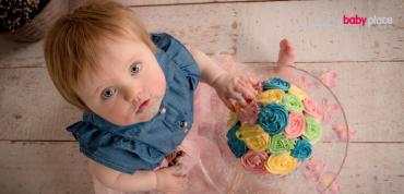 Jak naučit dítě jíst lžičkou