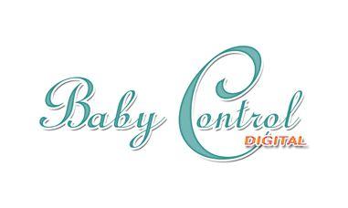 Baby Control Digital