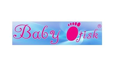 Baby Otisk
