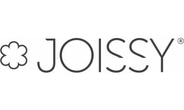 Joissy