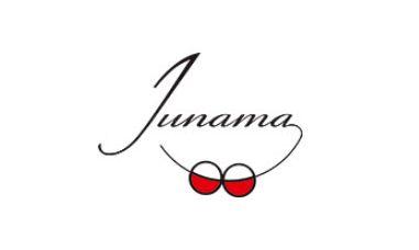 Junama