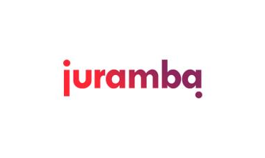 Juramba