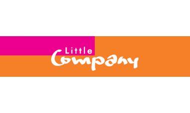 Little Company