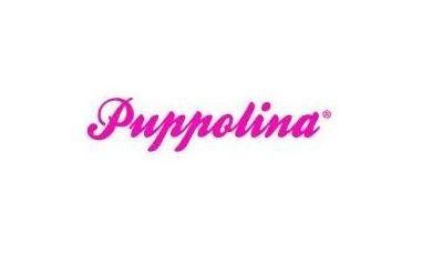 Puppolina