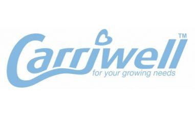 Carriwell