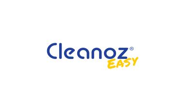 Cleanoz