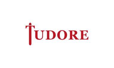 Tudore